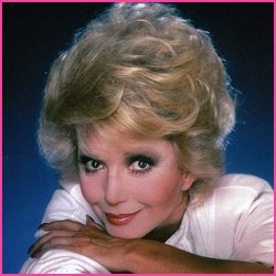ruta lee measurementsruta lee actriz, ruta lee, ruta lee photos, ruta lee movies, ruta lee net worth, ruta lee imdb, ruta lee measurements, ruta lee gunsmoke, ruta lee bio, ruta lee andy griffith, ruta lee days of our lives, ruta lee andy griffith show, ruta lee feet, ruta lee height, ruta lee hot, ruta lee hogans heroes, ruta lee perry mason, ruta lee steel magnolias, ruta lee house, ruta lee husband