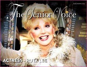 Senior Voice