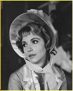 ruta lee gunsmoke